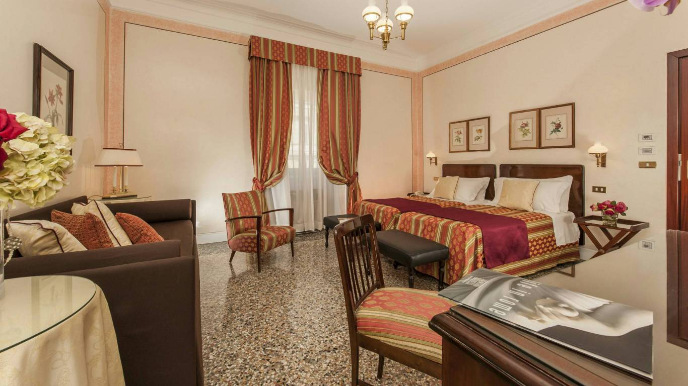 Hotel-Nord-Nuova-Roma-zimmer-23