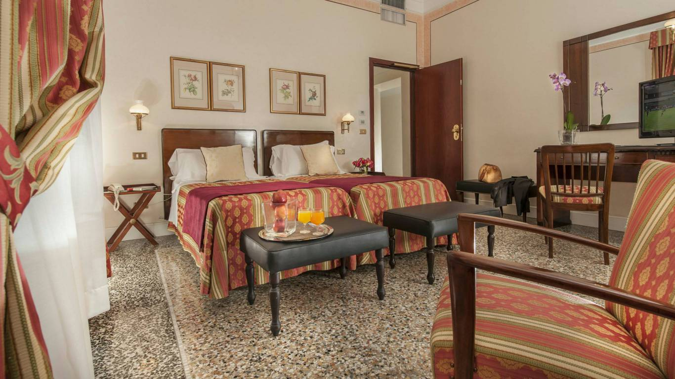 Hotel-Nord-Nuova-Roma-zimmer-24