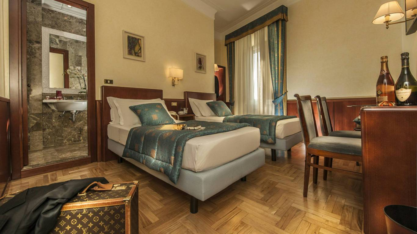 Hotel-Nord-Nuova-Roma-zimmer-25