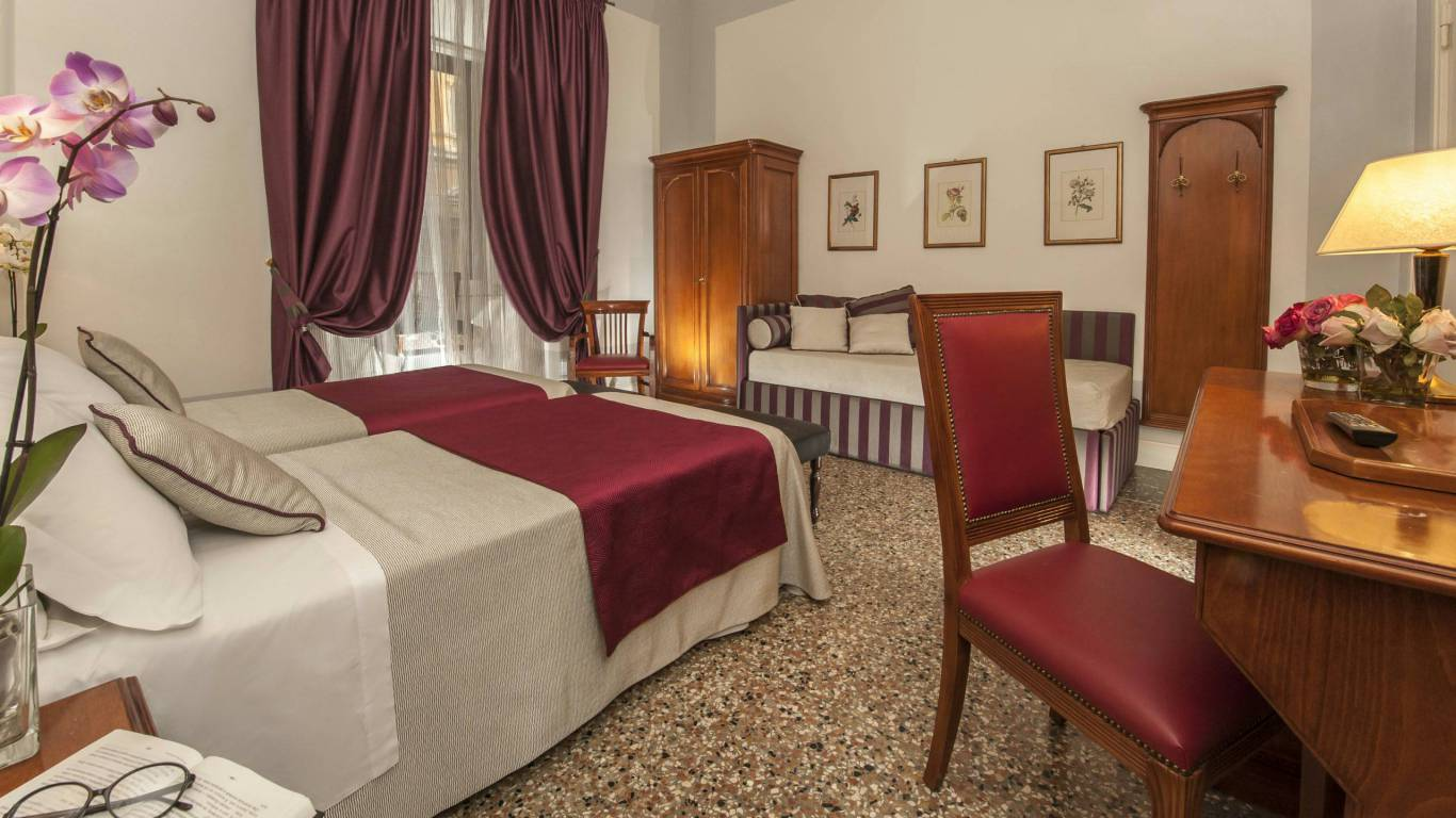 Hotel-Nord-Nuova-Roma-zimmer-34
