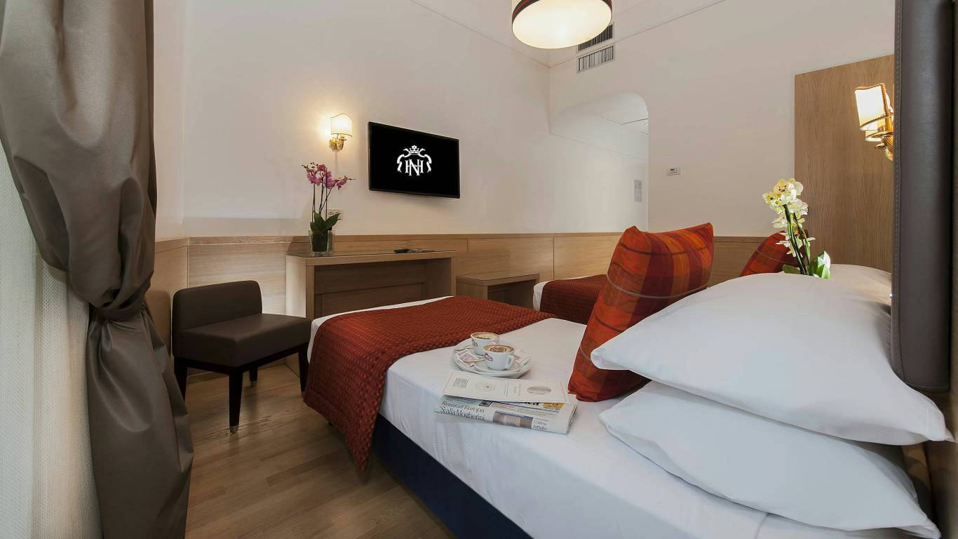 Hotel-Nord-Nuova-Roma-rooms-36