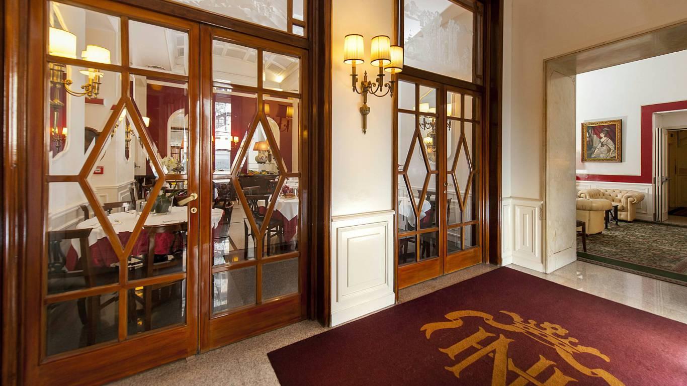Hotel-Nord-Nuova-Roma-intern-04