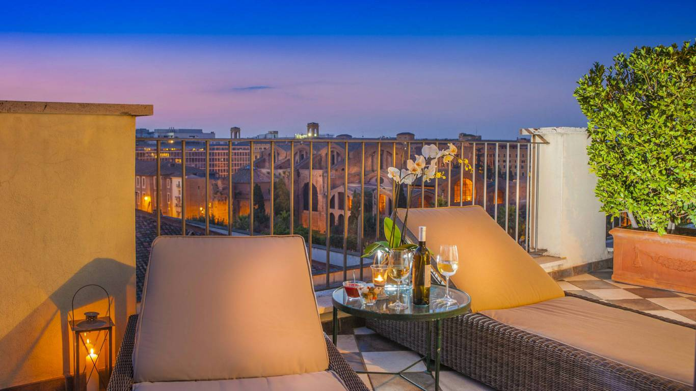 Hotel-Nord-Nuova-Roma-terrazza-19