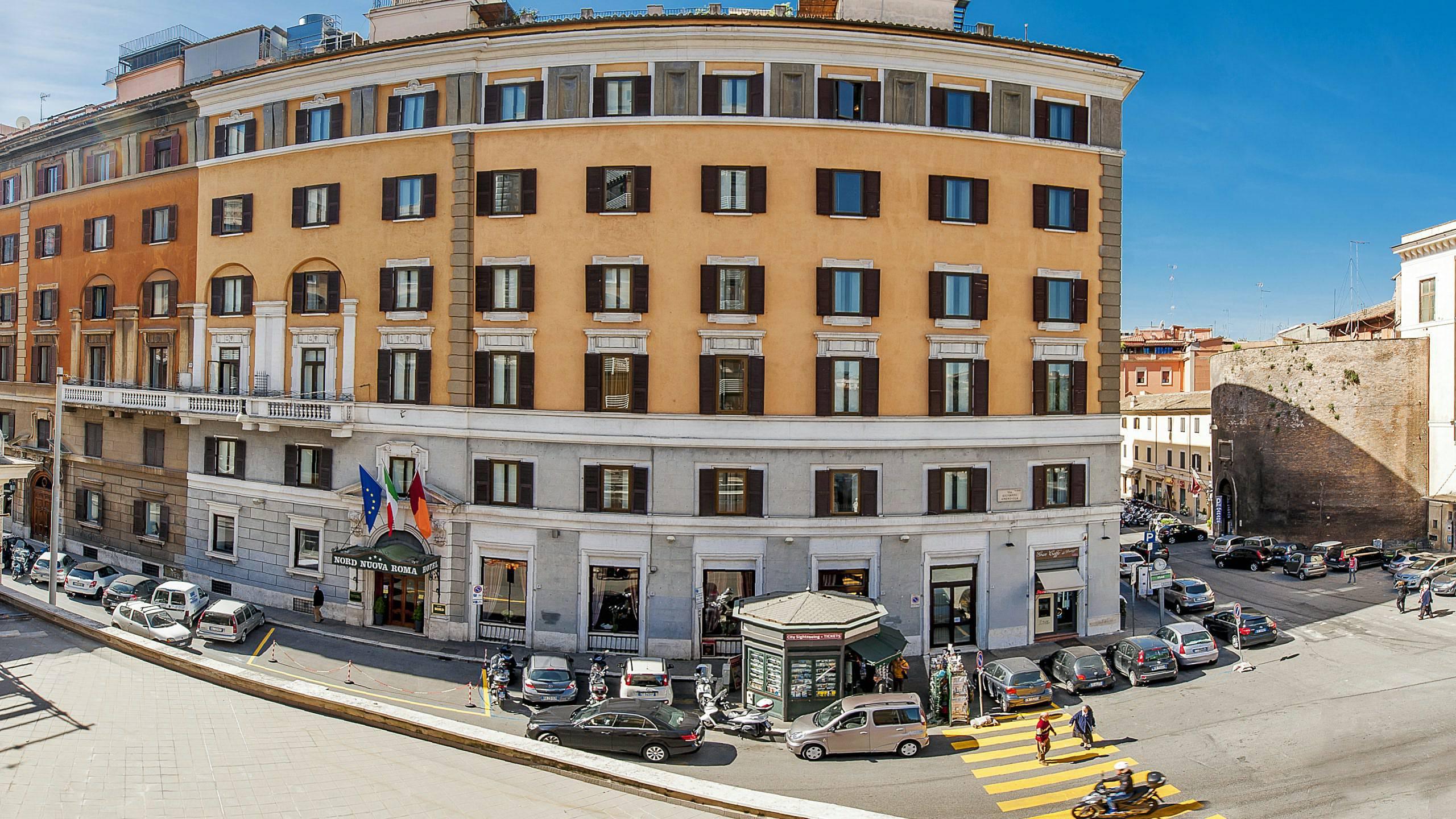 Albergo nord nuova roma sito ufficiale home for Indirizzo camera dei deputati roma