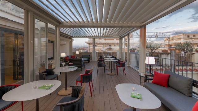 2019-HOTEL-NORD-NUOVA-ROMA--128-Modifica