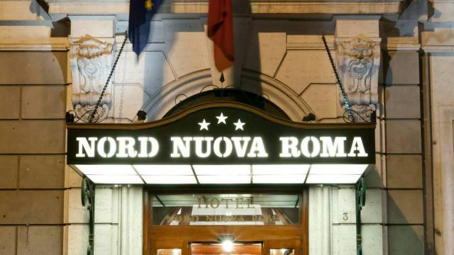 Hotel-Nord-Nuova-Roma-externe-01