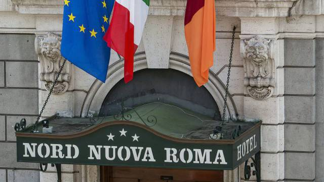 Hotel-Nord-Nuova-Roma-externe-02