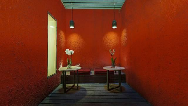 Hotel-Nord-Nuova-Roma-hall-12