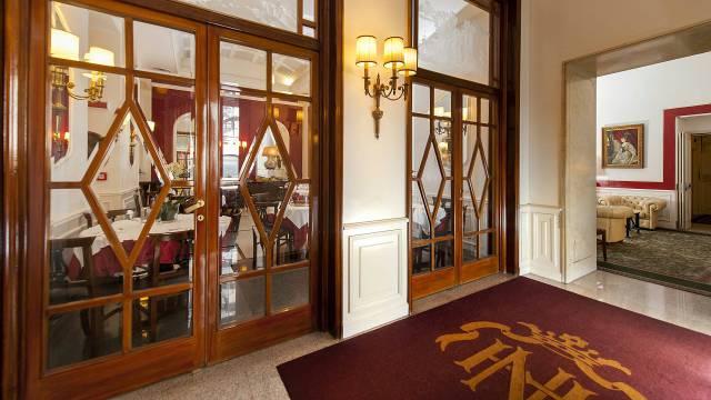 Hotel-Nord-Nuova-Roma-internal-04