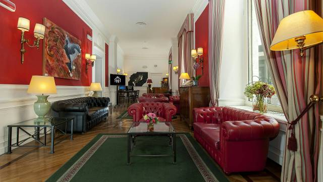 Hotel-Nord-Nuova-Roma-interne-06