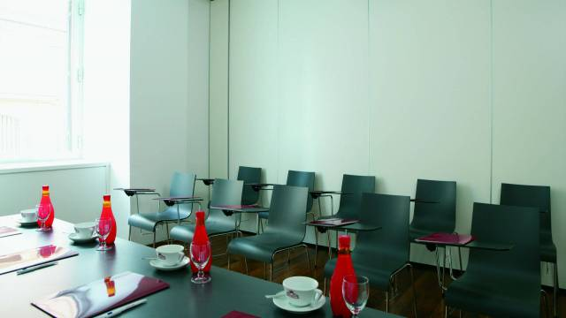 Hotel-Nord-Nuova-Roma-meeting-41