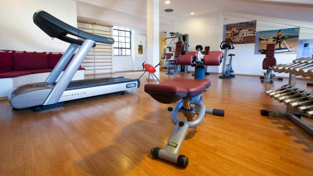 Hotel-Nord-Nuova-Roma-gym-21