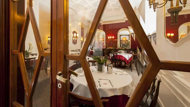 Hotel-Nord-Nuova-Roma-restaurante-28