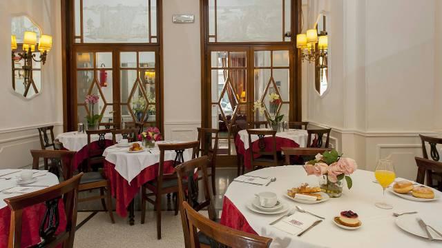 Hotel-Nord-Nuova-Roma-restaurante-32