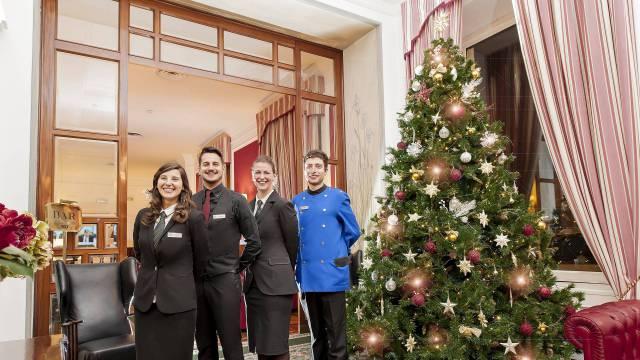 Hotel-Nord-Nuova-Roma-staff-15