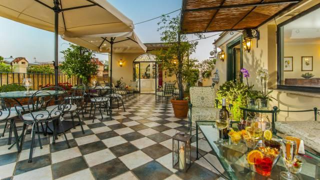 Hotel-Nord-Nuova-Roma-terraza-16