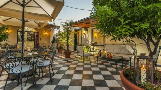 Hotel-Nord-Nuova-Roma-terraza-17