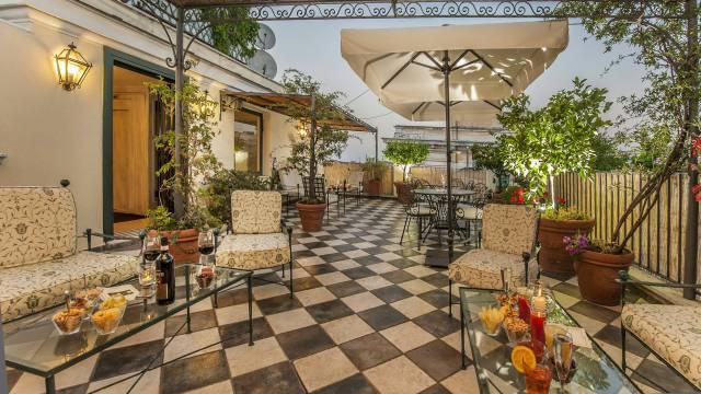 Hotel-Nord-Nuova-Roma-terrasse-18