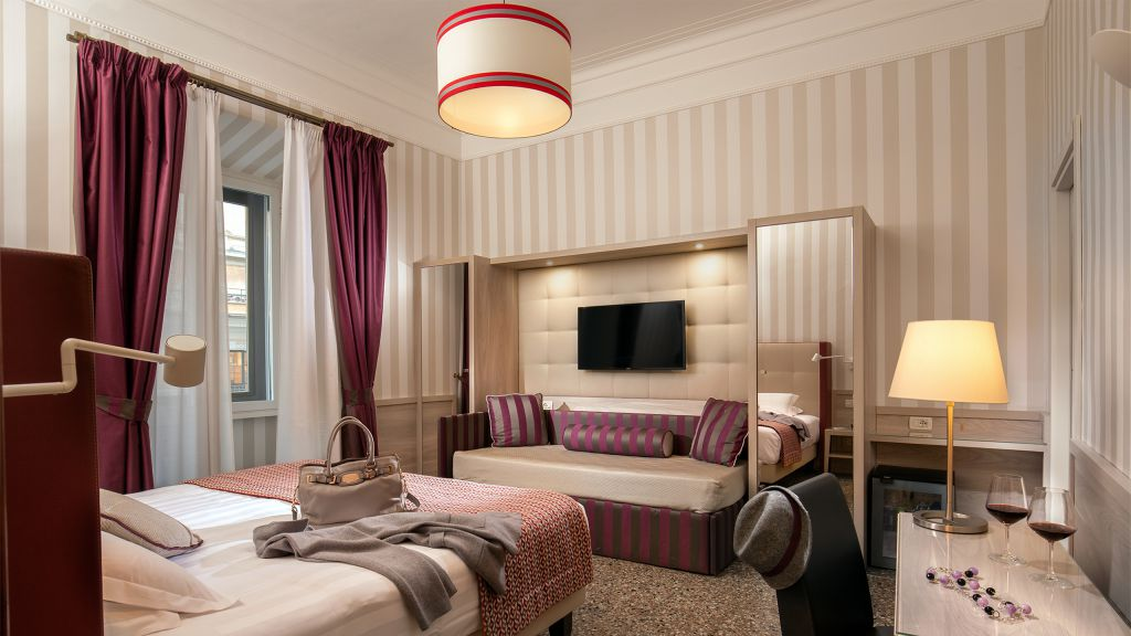 Hotel-Nord-Nuova-Roma-Camere-IMG-0949n
