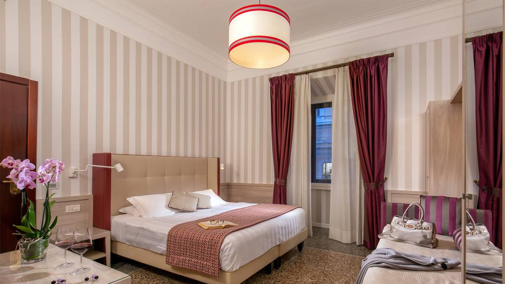 Hotel-Nord-Nuova-Roma-Camere-IMG-0959