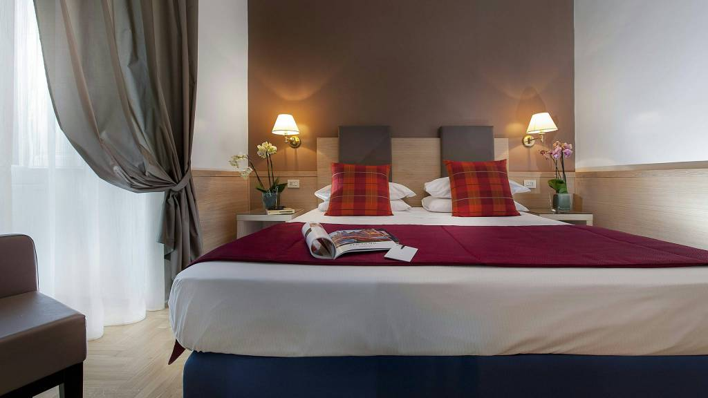 Albergo-Nord-Nuova-Roma-hotel-termini-station-rooms-27