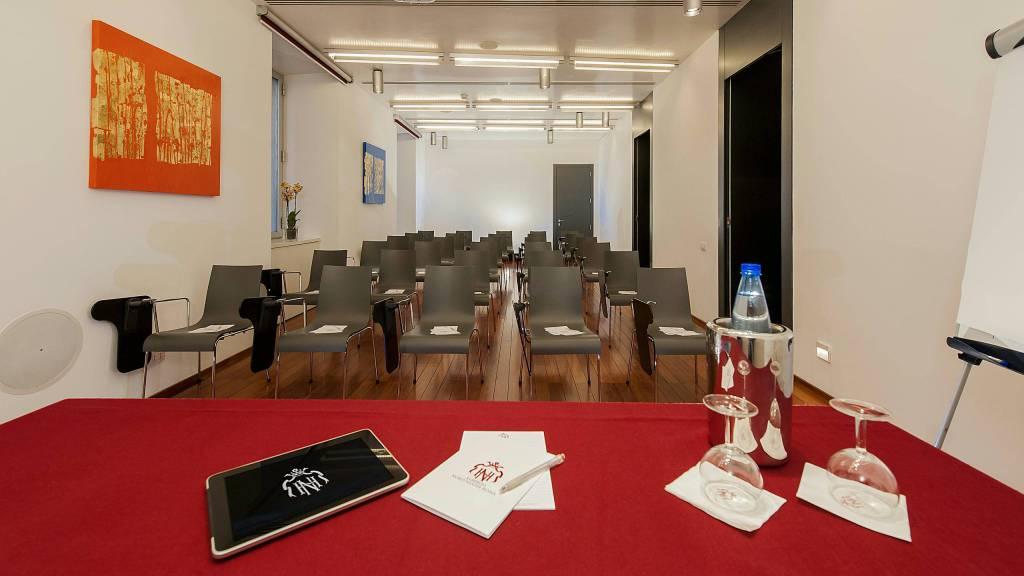 Albergo-Nord-Nuova-Roma-meeting-33