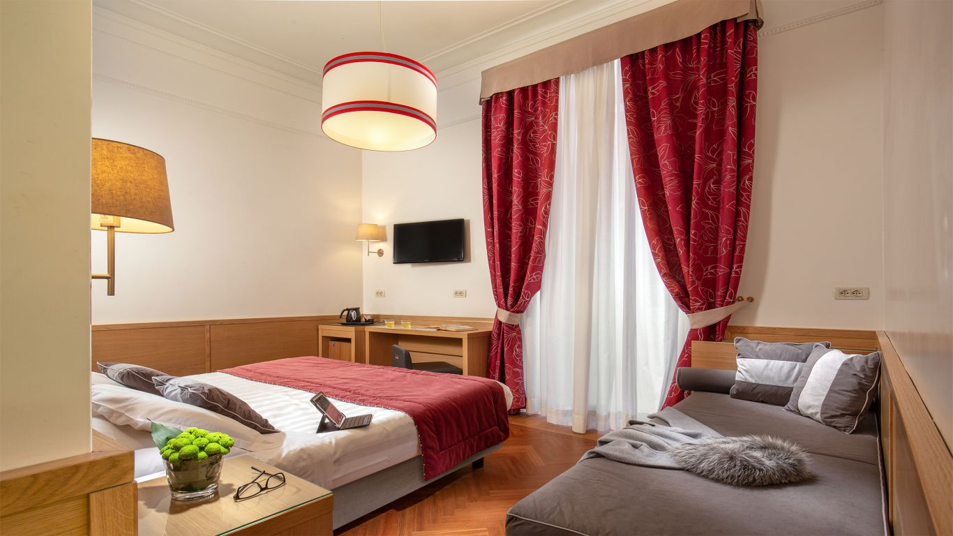 Hotel-Nord-Nuova-Roma-Camere-IMG-0627