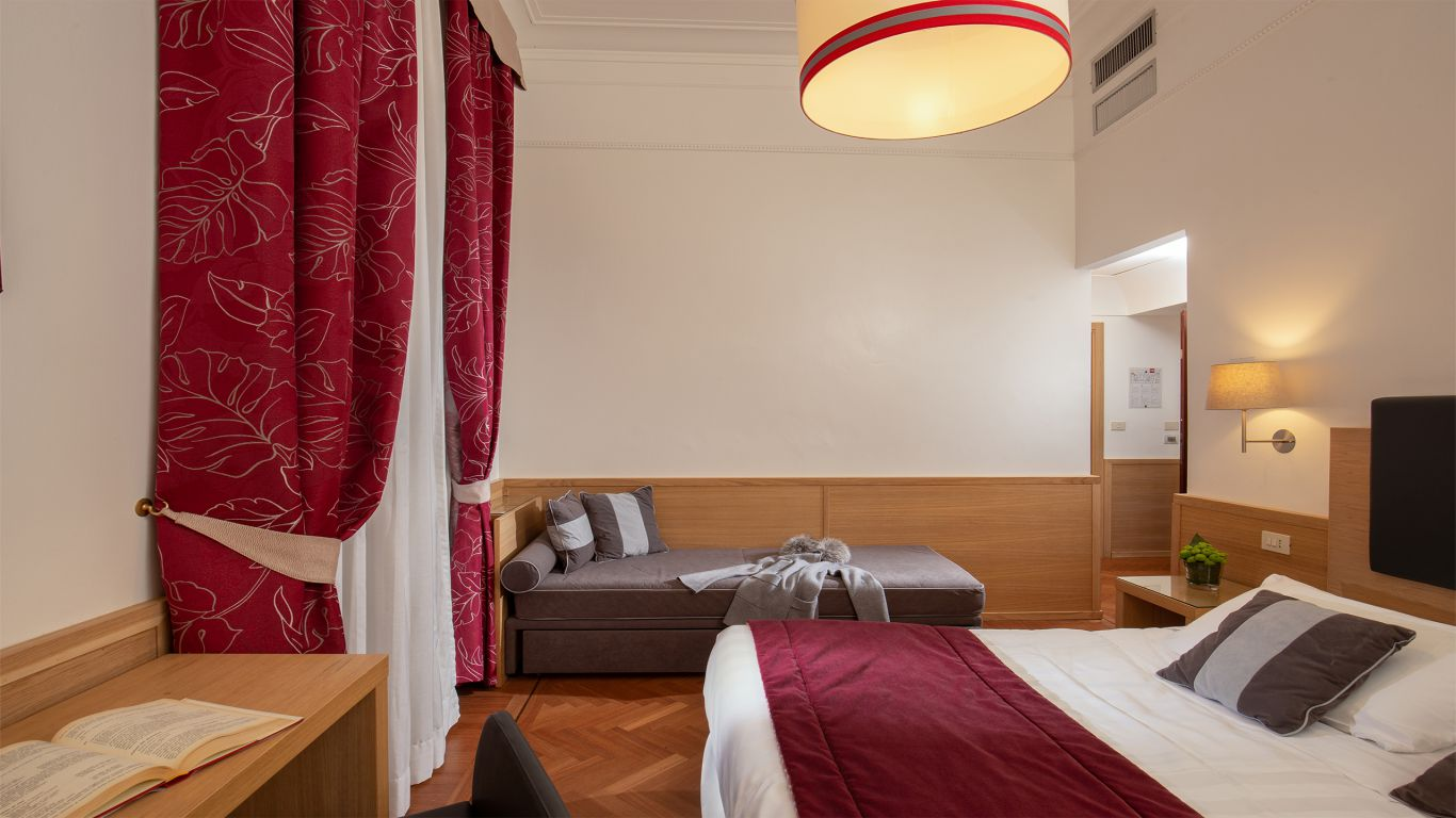 Hotel-Nord-Nuova-Roma-Camere-IMG-0648