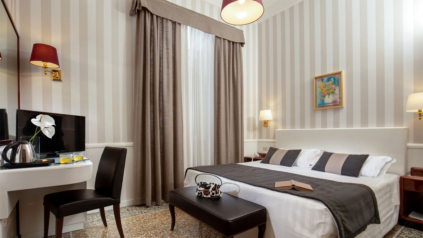 Hotel-Nord-Nuova-Roma-Camere-IMG-0862