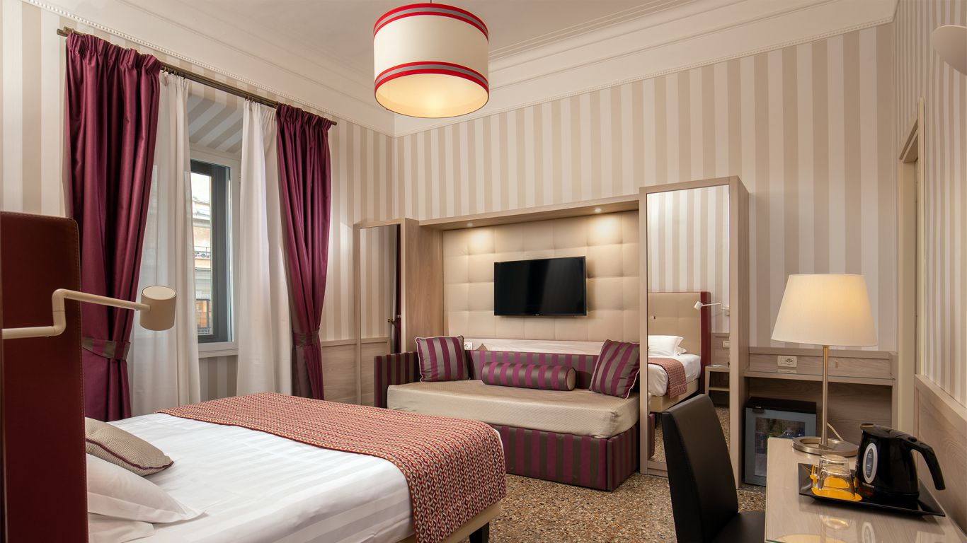 Hotel-Nord-Nuova-Roma-Camere-IMG-0949nh