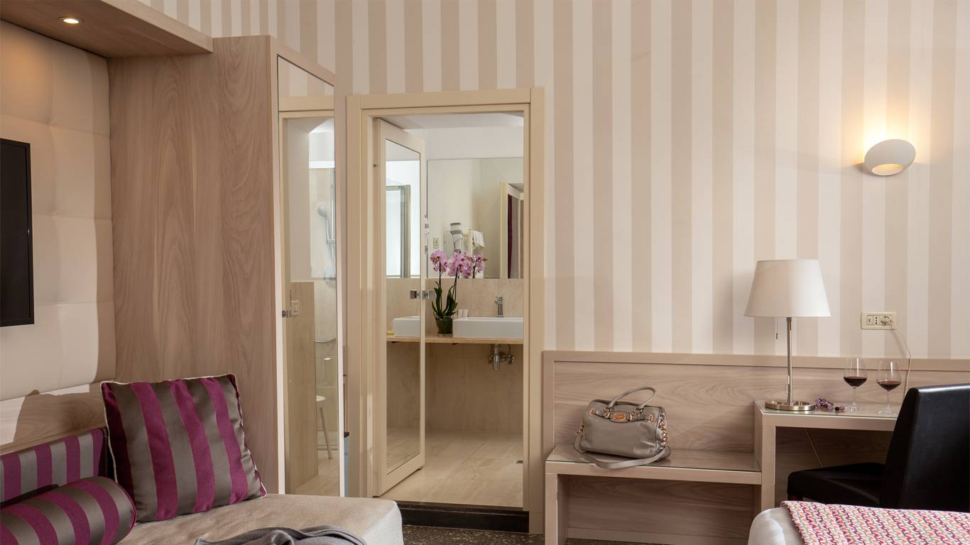 Hotel-Nord-Nuova-Roma-Camere-IMG-0971