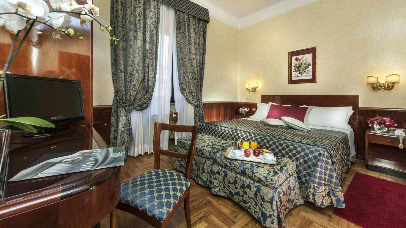 Hotel-Nord-Nuova-Roma-zimmer-29