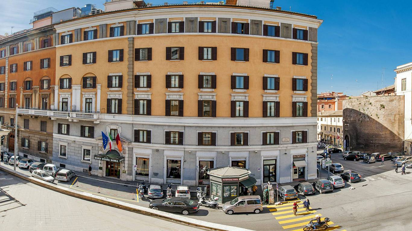 Hotel-Nord-Nuova-Roma-externe-03