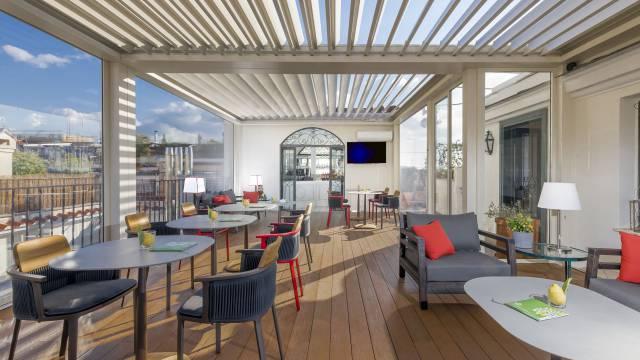 2019-HOTEL-NORD-NUOVA-ROMA--055-Modifica