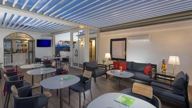 2019-HOTEL-NORD-NUOVA-ROMA--151-Modifica