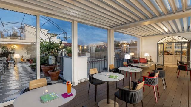 2019-HOTEL-NORD-NUOVA-ROMA--164-Modifica