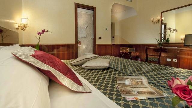 Hotel-Nord-Nuova-Roma-rooms-30
