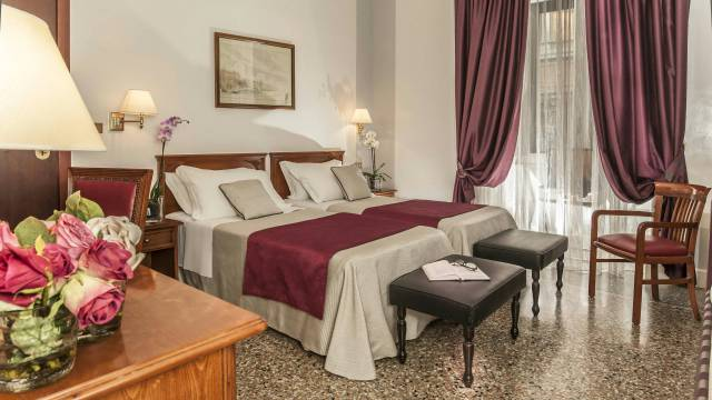 Hotel-Nord-Nuova-Roma-rooms-31