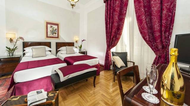 Hotel-Nord-Nuova-Roma-rooms-32