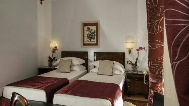 Hotel-Nord-Nuova-Roma-rooms-33