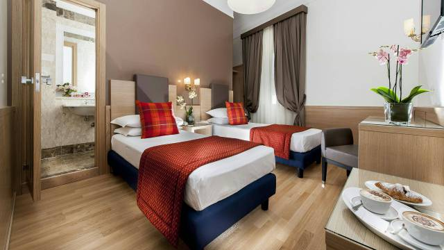 Hotel-Nord-Nuova-Roma-rooms-35