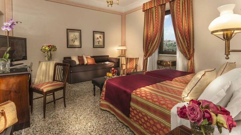 Hotel-Nord-Nuova-Roma-zimmer-21