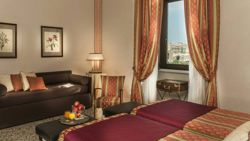 Hotel-Nord-Nuova-Roma-zimmer-22
