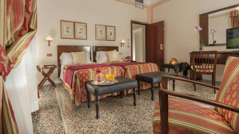 Hotel-Nord-Nuova-Roma-rooms-24
