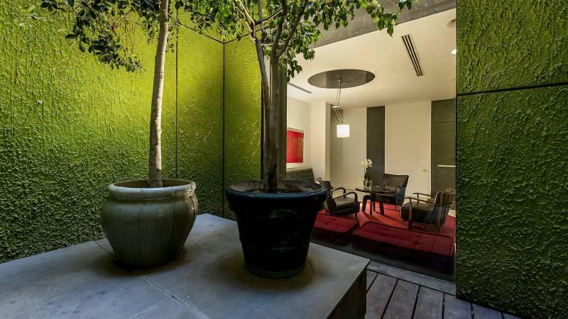 Albergo-Nord-Nuova-hotel-termini-station-Roma-hall-13