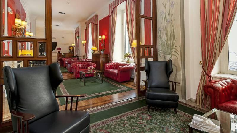 Albergo-Nord-Nuova-Roma-hotel-termini-station-internal-05