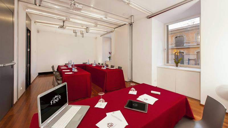 Hotel-Nord-Nuova-Roma-meeting-36