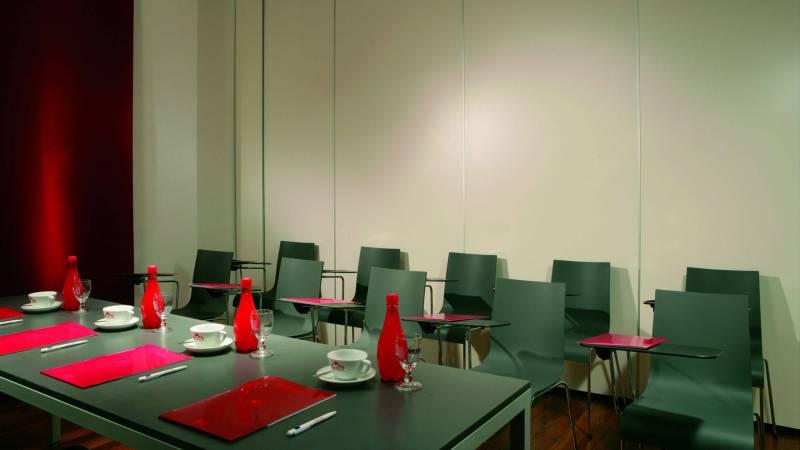 Albergo-Nord-Nuova-Roma-hotel-termini-station-meeting-39